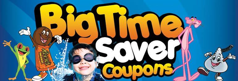 Turner falls coupon code