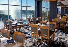 Fallsview Buffet Restaurant