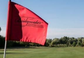 Bridgewater Country Club
