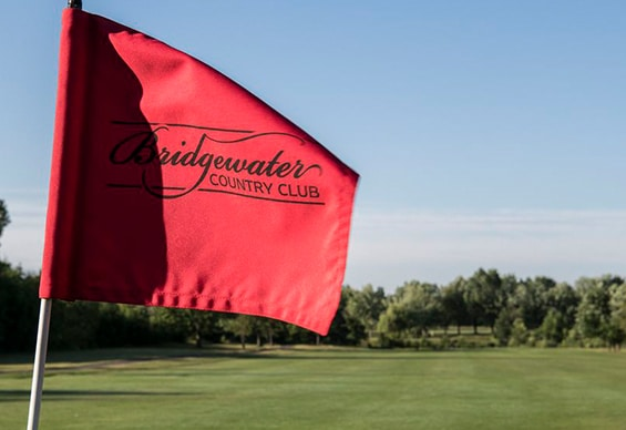 Bridgewater Country Club