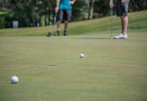 Fort Erie Golf Club