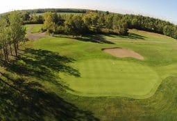 International Country Club of Niagara