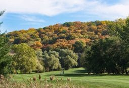 St. David's Golf Club