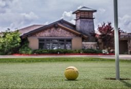 Twenty Valley Golf and Country Club
