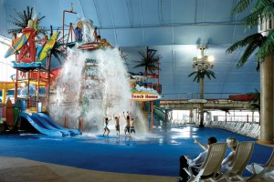 NEW_water_park1