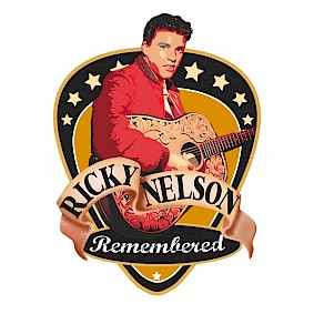 rickynelsonremembered