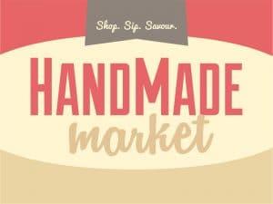 HandmadeMarket