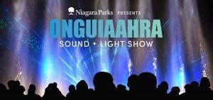 soundlightbanner