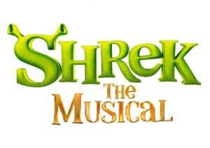 shrek-the-musical
