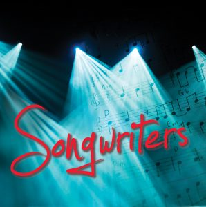 Songwriters Featuring John Ford Coley