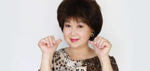 Mimi Choo 朱咪咪 LIVE at Fallsview Casino Resort