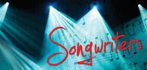 Songwriters LIVE at Fallsview Casino Resort