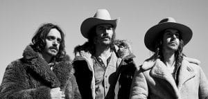 Midland at Fallsview Casino