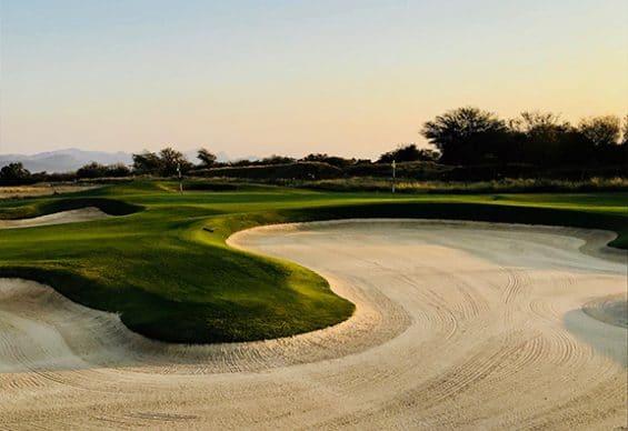 Niagara Falls Golf - Niagara Falls Golf Club