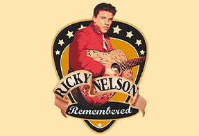 Ricky Nelson Remembered