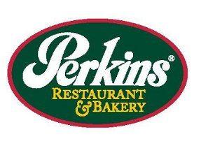 Perkins Restaurant & Bakery - Niagara Falls, Canada
