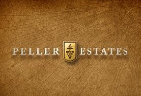 Niagara Falls Winery - Peller Estates