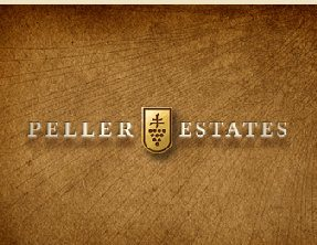 Niagara Falls Winery - Peller Estates