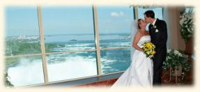 Niagara Fallsview Weddings Niagara Falls