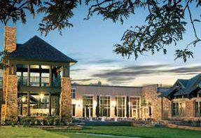 Niagara Winery - Hillebrand Estates Winery