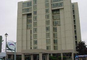 Imperial Hotel & Suites Niagara