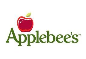 Applebee's Victoria, Niagara Falls Canada