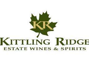 Niagara Winery - Kittling Ridge