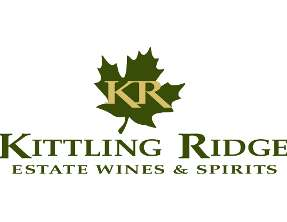 Niagara Winery - Kittling Ridge