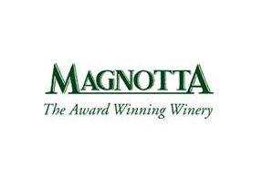 Niagara Winery - Magnotta