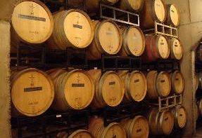 Creekside Estate Winery Niagara