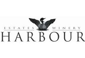Niagara Winery - Harbour Estates