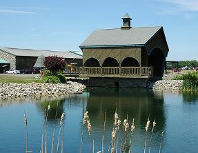 Hernder Estates Winery