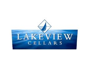 Niagara Winery - Lakeview Cellars