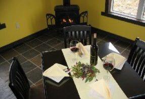 Ridgepoint Winery Niagara Falls