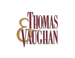 Thomas and Vaughan Estates