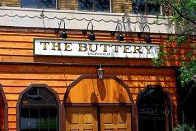 The Buttery Niagara Falls