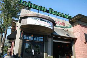 Johnny Rocco's Italian Grill Niagara Falls